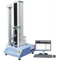 5 KN Electronic Universal Testing Machine