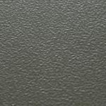 Buy cheap Wrinkle Black Powder Coat from wholesalers