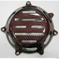 Buy cheap Clutch Cover for Ducati from wholesalers