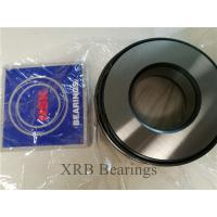 Buy cheap 160×320×95mm Spherical Radial Thrust Bearing NSK 29432E Apply To Plastic Forming Equipment from wholesalers