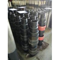 Buy cheap oil well API cup packer for oilfield product