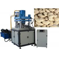 Buy cheap 100mm Filling Pill Compressor Machine , Punch Tablet Press /  Automatic Effervescent Pill Tablet Press Machine from wholesalers