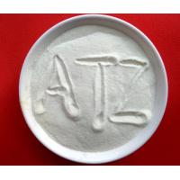Buy cheap White polyaluminium chloride from wholesalers