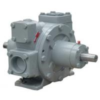 Buy cheap LYB–2000 LPG Vane Pump for LPG Tank Truck Loading , Unloading And Transfering from wholesalers