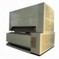 Buy cheap Cotton Saw Gin and Ginning Machine from wholesalers