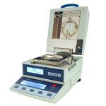 Buy cheap LAB Grain Plastic Analyzer Halogen Moisture Analyzer Small Size High Efficiency from wholesalers