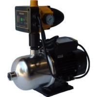 Buy cheap Automatic Self-Priming Jet Pumps from wholesalers