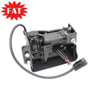 Buy cheap Suspension Air Ride Compressor Pump For Ford Expedition / Lincoln Navigator 1997-2006 5L1Z5319AA from wholesalers