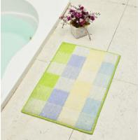 Buy cheap Modern protective floor mats from wholesalers