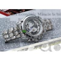 Buy cheap Designer Watch Sports Watch Brand Watch CS010 from wholesalers