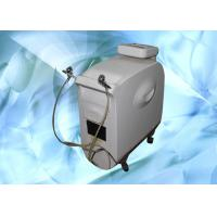 Buy cheap Spa Hyperbaric Oxygen Facial Equipment For Skin Renewal And Acne Treatment from wholesalers