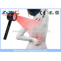 Buy cheap 20 Laser Diodes Laser Light Therapy Deep Tissue Low Level Laser Therapy Lllt from wholesalers