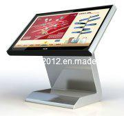 "Buy cheap 42"" Interactive Network Kiosk (HTII-420LAD) product"