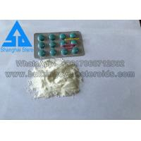 Buy cheap Muscle Gain Steroids Drostanolone Enanthate Anabolic Steroids Masteron Enanthate from wholesalers