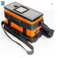 Buy cheap Mining Exploration PPM Portable Walking Proton Precession Magnetometer from wholesalers