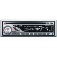 Buy cheap 3'' colorful LCD display jvc car cd player built-in bluetooth,4 channels output from wholesalers
