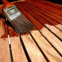Buy cheap Insulation varnish product