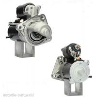 Buy cheap FORD STARTER TO SUPPLY PLEASE INQUIRY WITH YOUR PART NUMBER from wholesalers