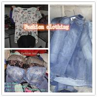 Buy cheap 2014 summer bulk clothing bundle clothing wholesale clothing new york from wholesalers