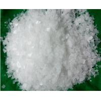 Buy cheap magnesium chloride hexahydrate pure white flakes 46%min from wholesalers