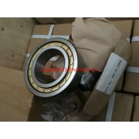 Buy cheap Sell/supply Komatsu Bulldozer/ Excavator part number 150-15-12641 from wholesalers