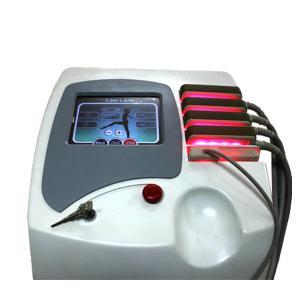 Strawberry Laser Lipo Quality Strawberry Laser Lipo For Sale