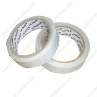 Buy cheap High strength heat resistant double sided tissue tapes from wholesalers