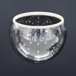 Buy cheap bk-7 glass hemispheres from wholesalers