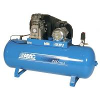 Buy cheap ABAC LT150 Air Compressor from wholesalers