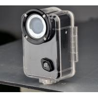 Buy cheap mini camera for movement could remote monitor by internet product