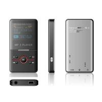 Buy cheap 1.4 LCM display Sport mp3 music Player, Headset MP3  with FM stereo radio BT-P134 from wholesalers