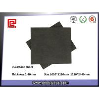 Buy cheap High Heat Resistant Glass Epoxy Laminates for Solder Pallet from wholesalers