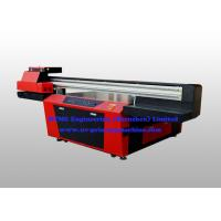 Buy cheap Glass Photo 3D UV Printer and  High Speed Automatic Multipurpose 3D UV  Printer from wholesalers