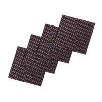 Buy cheap Colors Glossy 3k Twill Carbon Fiber Plate Carbon Fiber Board from wholesalers