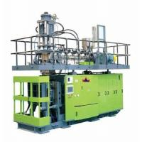 Buy cheap extrusion die mould product