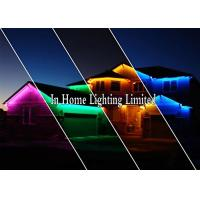 Buy cheap Outside Eaves 12v Led Strip Lights IP68 5730 SMD Decorative Lighting from wholesalers