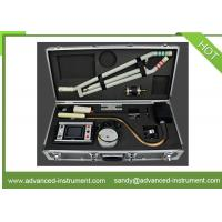 Buy cheap 35KV Underground Cable Fault Detector Equipment for Cable Fault Finding product