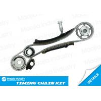 Buy cheap Timing Chain Sprocket Kit Set for MERCEDES - BENZ 611.961 611.960 Diesel 2.2L product