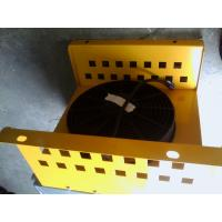 Buy cheap Truck crane hydraulic fluid radiator from wholesalers
