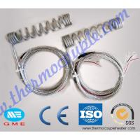 How long do coil springs last images how long do coil for How long does a spring mattress last