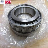 Buy cheap Taper Roller Bearing 352938X2D1 from wholesalers