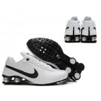 Buy cheap NIKE SHOX R4 for men from wholesalers