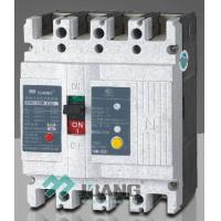 Buy cheap GTM1L series Earth Leakage Circuit Breaker from wholesalers