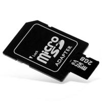 China Memory Card, SD Card, Mini SD Card, SDHC Card on sale