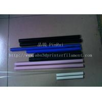 Quality Hard ABS Plastic Tube for sale