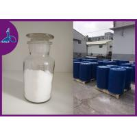 Buy cheap Olivetol Active Pharma Ingredients CAS 500-66-3 Repellent / Antiseptic from wholesalers