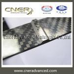 Buy cheap Carbon fiber laminated sheet, carbon fibre panel, carbon fibre plate from wholesalers