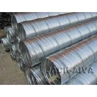 Buy cheap Post-tensioning Tube from wholesalers