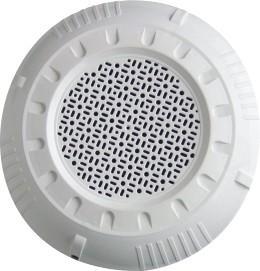 Buy cheap Public address PA Ceiling speaker Audio speaker Ceiling speaker(Y-606B ) product