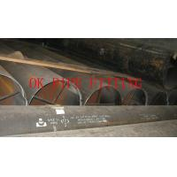 Buy cheap api 5l grx65 pipeline manufacturers germany product